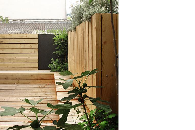 atelier roberta une pi ce en plus. Black Bedroom Furniture Sets. Home Design Ideas