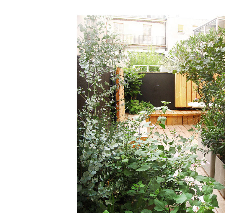 piece en plus enune with piece en plus beautiful creer. Black Bedroom Furniture Sets. Home Design Ideas